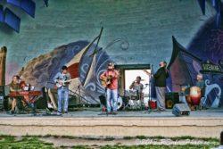 Jay Scott Band