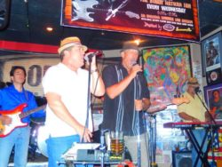 Long Island Oldies Bands