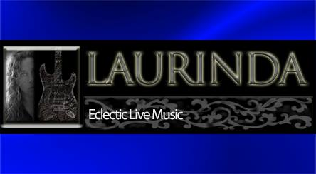 Laurinda at dek 39 s american restaurant and taproom live for American cuisine long island