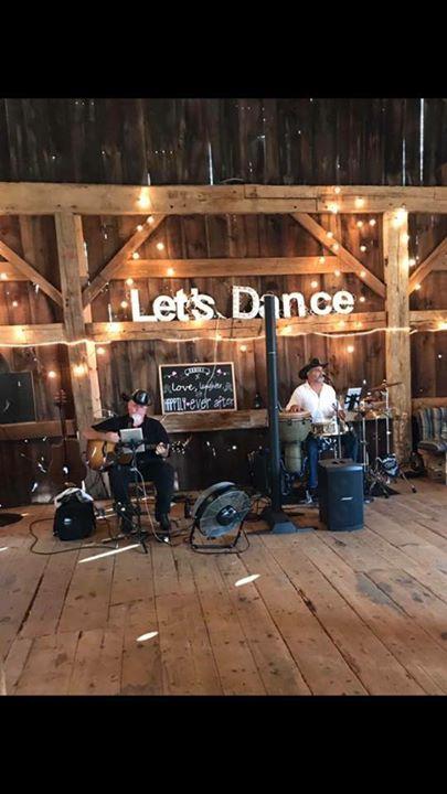 Country Line Dancing Long Island