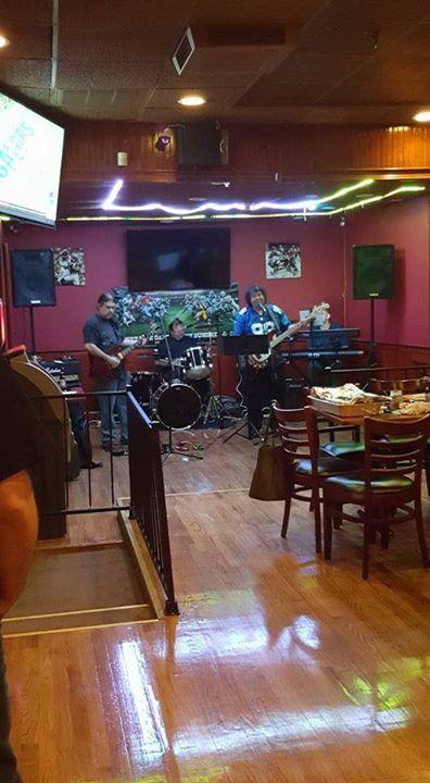 Karaoke Places In Long Island Ny