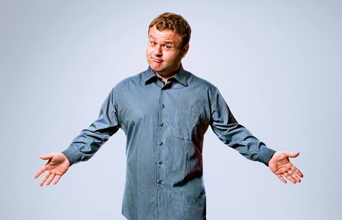 A Charity Benefit With Frank Caliendo Live Music Long